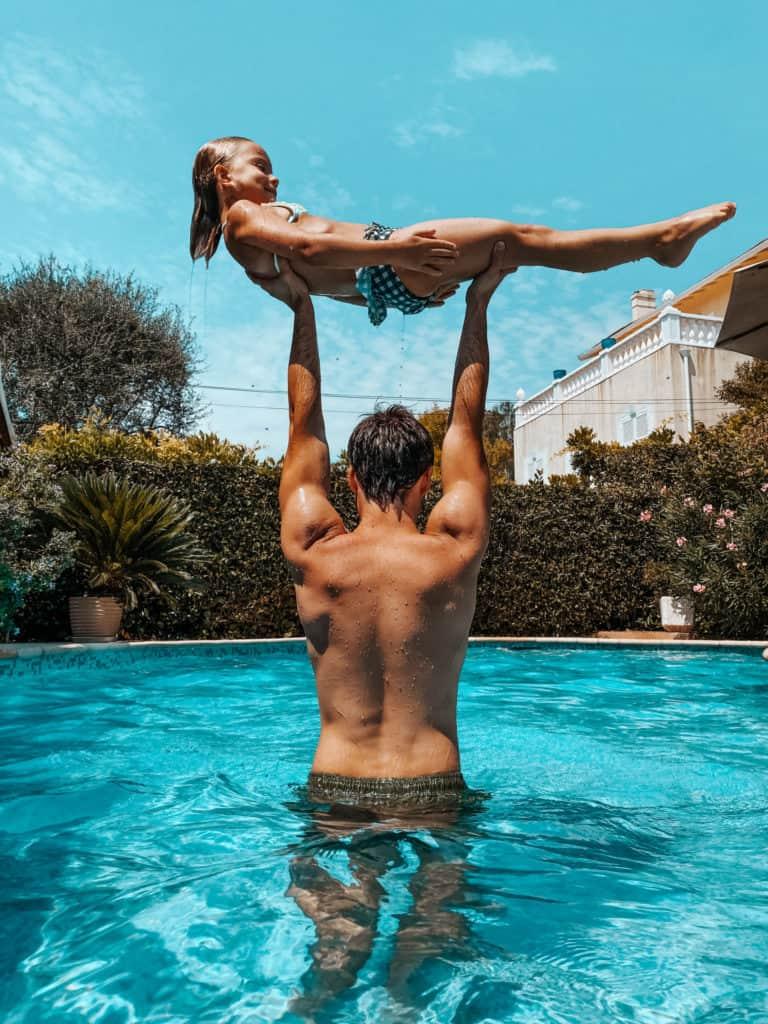 5 indispensables pour les vacances d'été www.soodeco.fr/