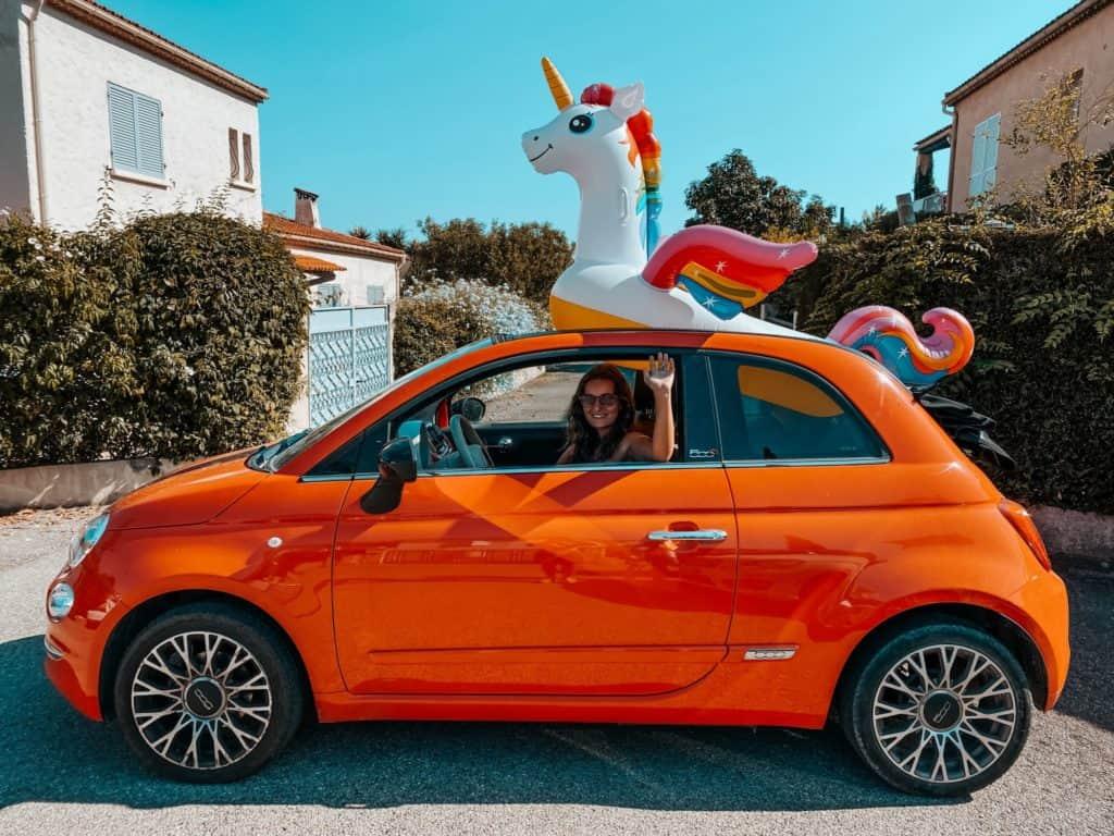 5 choses déco (ou pas) qui font que j'ai aimé ce mois d'août  www.soodeco.fr/