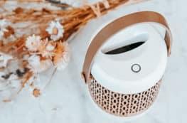 Choisir l'odeur de votre intérieur avec Scentys www.soodeco.fr/