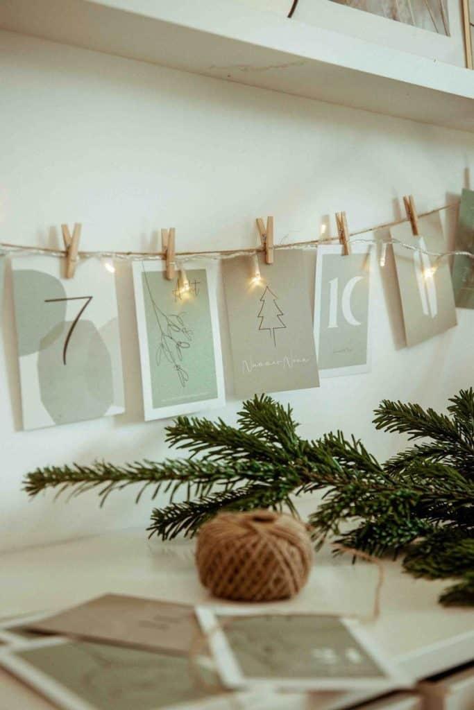 Choisir des cadeaux de créateurs pour Noël www.soodeco.fr/