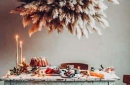 Une liste de Noël avec Le dénicheur www.soodeco.fr/