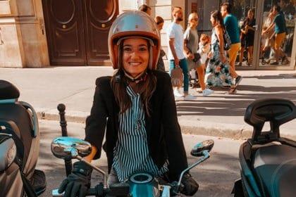 Pourquoi nous n'achèterons pas à Paris www.soodeco.fr/
