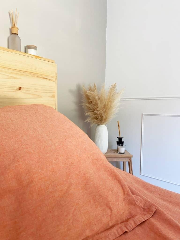 Camif s'engage : une démarche zéro déchet jusqu'au bout du lit
