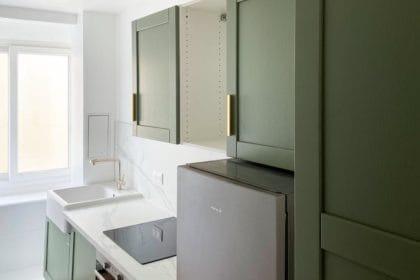 Comment choisir son évier et son robinet de cuisine ?